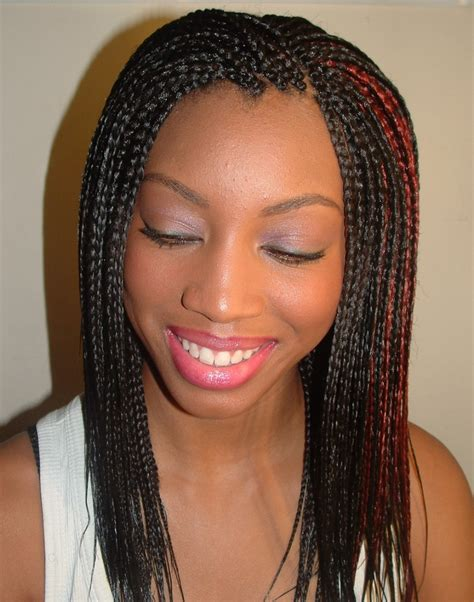 single plaits hairstyles introduction to professional hair braiding and extensions