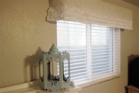 Basement Window Treatment by Basement Basement Window Treatments Ideas Basement