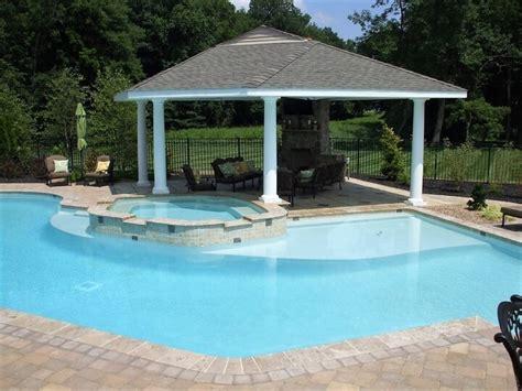 pool pergola ideas beautiful gazebo designs for your swimming pool pergola