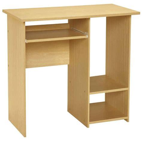 computer desk table acer computer desk buy computer desk office table