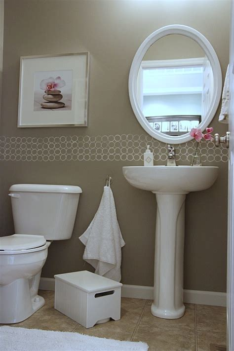 paint ideas for small powder room small powder room paint ideas studio design gallery