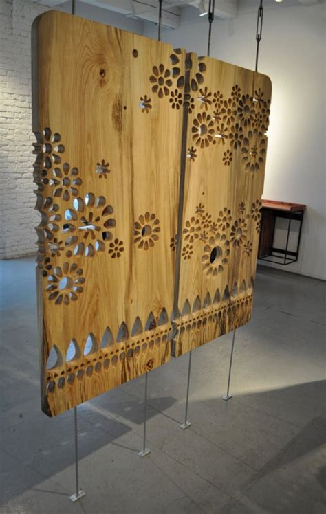 panel cls woodwork general الوحدات الستائرية او screen panels rehla me muhammad