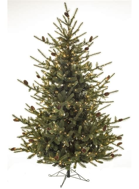 rustic artificial tree collection rustic artificial tree pictures