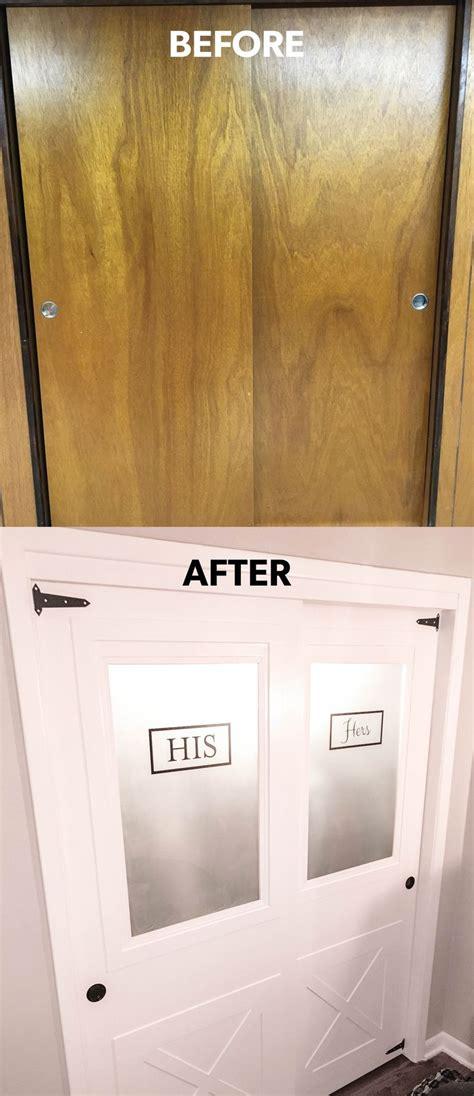 decorating sliding closet doors best 25 sliding closet doors ideas on diy