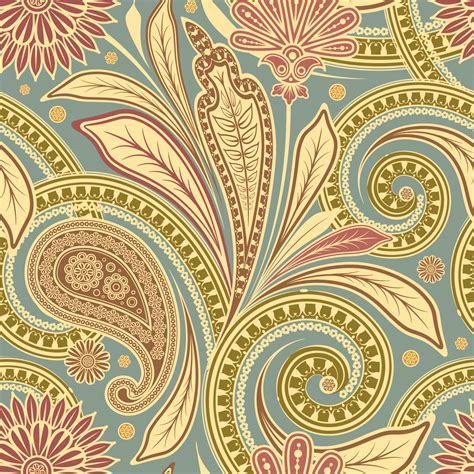 patterns free beautiful background patterns vector free vector 4vector