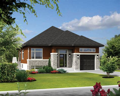 2 car garage square footage 2 car garage square footage 28 images cottage style
