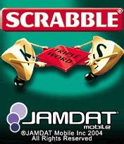 scrabble free for mobile scrabble mobile word mobile toones