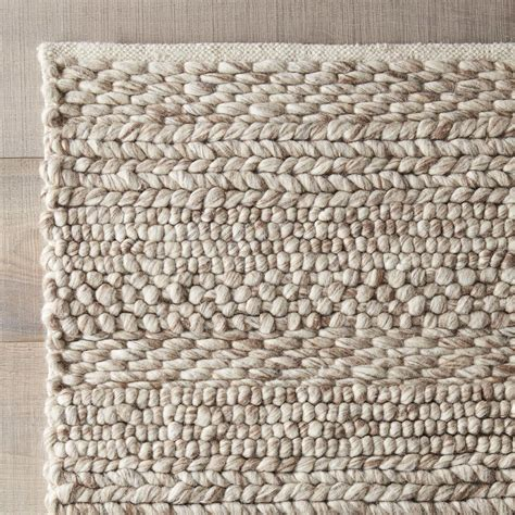 how to clean a large area rug at home rug ideas how to clean an area rug large bedroom rugs