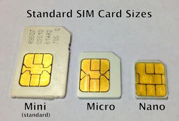 how to make sim card micro new t mobile 4g 4ff nano sim card iphone 5 5s 5c se 6