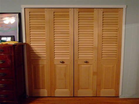 louvered sliding closet doors wood bifold closet doors louvered bifold closet doors