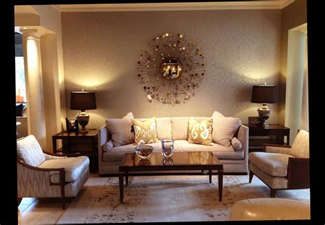 living room decorating ideas pictures wall decoration ideas for living room ellecrafts