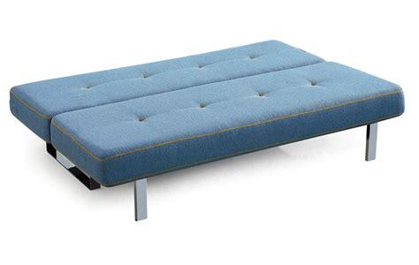 ikea sofa beds and futons ikea futon sofa bed sale bm furnititure