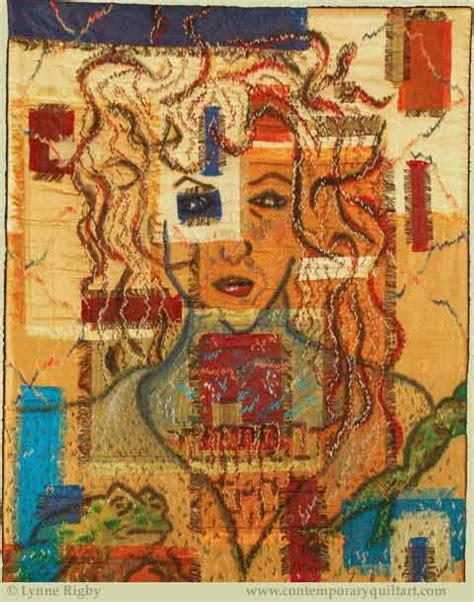 brazil painting show brazil 2013 shows artist lynne rigby