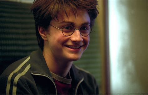 harry potter harry potter and the sleeping bag of azkaban norville rogers