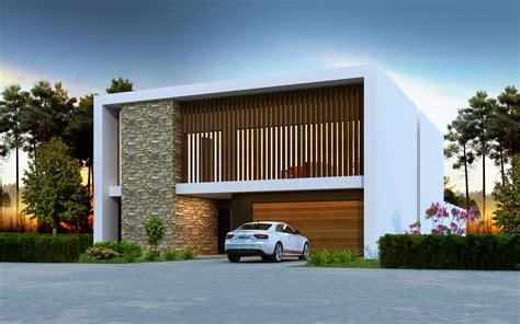 home interior design courses home decorating courses 100 100 home design courses