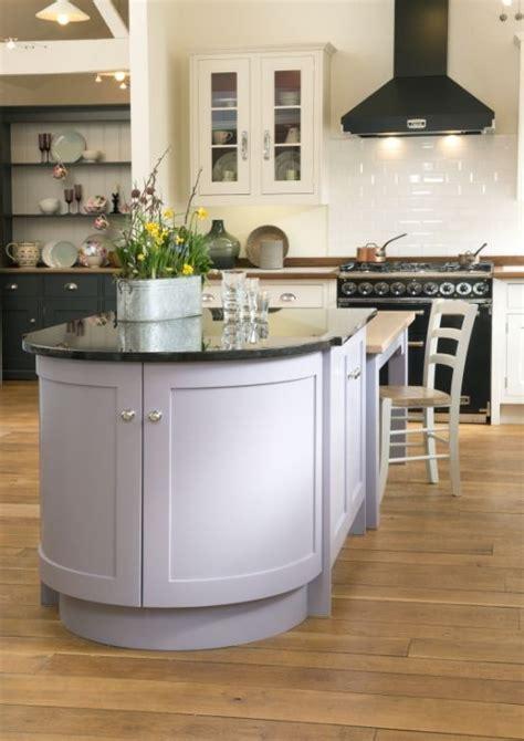 28 oval kitchen island with oak oval kitchen oval kitchen islands 28 images small oval island
