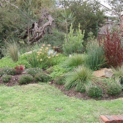 australian garden design ideas garden design ideas get inspired by photos of gardens