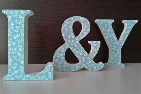 letras love decoracion decoraci 243 n de mesas letras para decorar 100 00 en