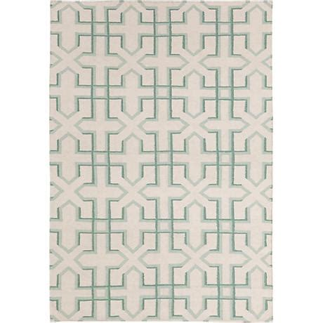 green and white area rugs chandra lima lim25739 green and white area rug 6m905