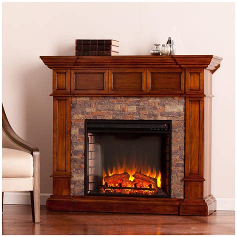 energy electric fireplace energy efficient electric fireplace 28 images indoor