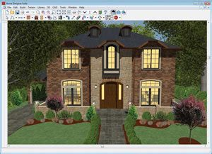 home design uk software chief architect home designer suite 10 pc co uk