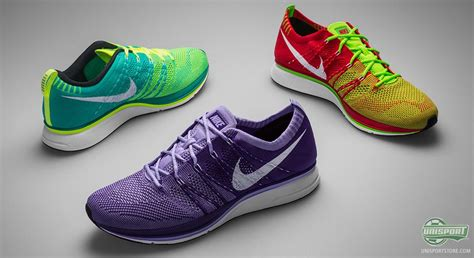 knitted nike shoes nike knit running shoes