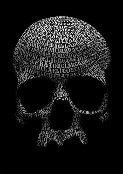 tutorial skull 20 fresh photoshop tutorials for impressive ps skills