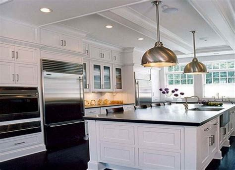 kitchen accent lighting ideas inspiring kitchen lighting ideas change the interior home the