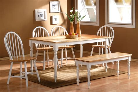 country dining room furniture sets country dining room furniture sets casual country solid
