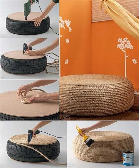 diy home decorations 34 fantastic diy home decor ideas with rope amazing diy