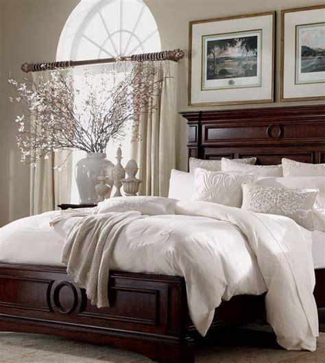 bedding ideas for master bedroom 100 master bedroom ideas will make you feel rich
