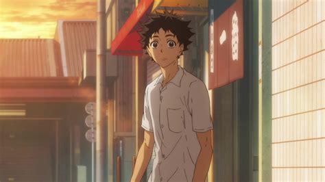 ballroom e youkoso impressions ballroom e youkoso lost in anime