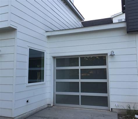 sears overhead garage doors garage awesome sears garage