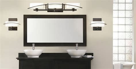 bathroom vanity lighting design bathroom lighting design