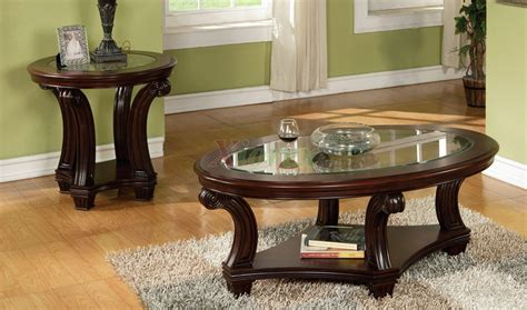 table set for living room table sets for living room peenmedia