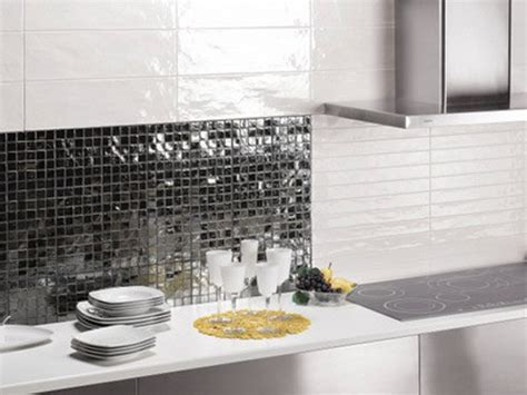 kitchen wall tile design mosaic tiles and modern wall tile designs in patchwork