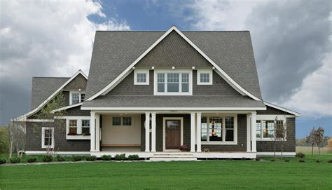 house exterior designs new home designs modern homes exterior canadian