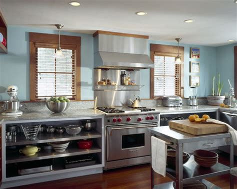 open kitchen cabinet designs open base cabinet home design ideas pictures remodel and