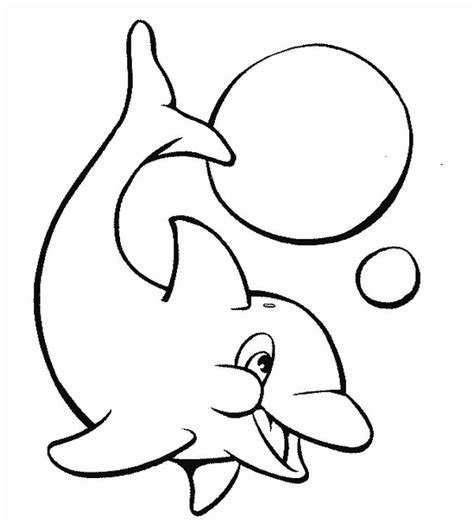coloring book pictures of animals animals coloring pages to print 2 coloring town