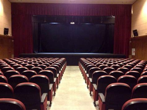 entradas cine leon programaci 243 n cine club en el teatro san francisco