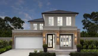 new homes design new homes single storey designs boutique homes
