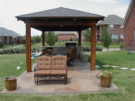 covered patio design ideas best outdoor covered patio design ideas patio design 289