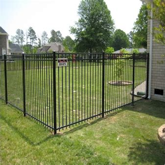 types of fences for backyard pictures of fences types of fences with pictures