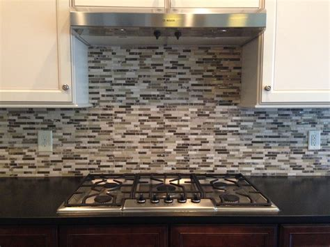 Kitchen Countertops Without Backsplash removal can you replace upper kitchen cabinets without