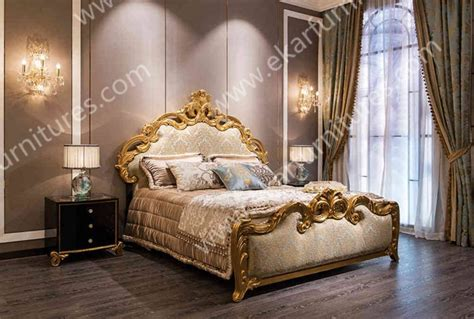 luxurious bedroom furniture sets bedroom furniture sets luxury italian bedroom furniture