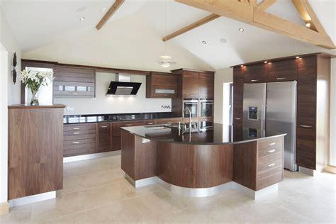 interior design kitchens 2014 kitchens california remodeling inc