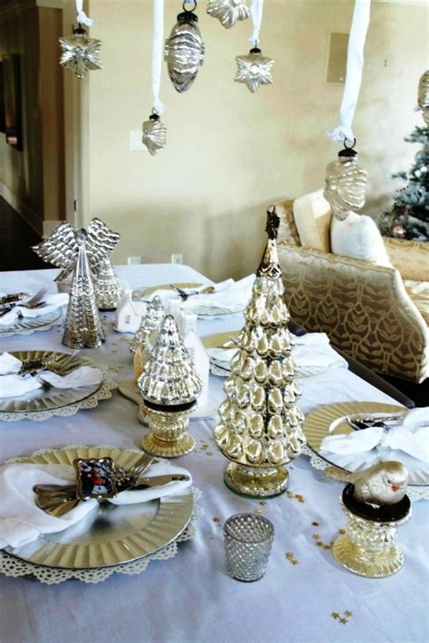 30 simple white decorations ideas decoration