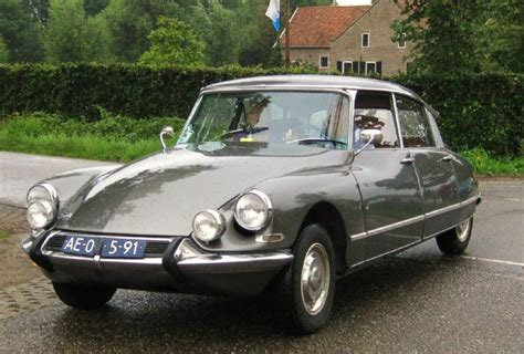 Citroen Classic Cars by Vintage Citroen Pictures To Pin On Pinsdaddy