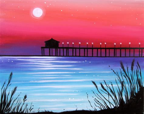 muse paint bar hingham ma hingham shipyard painting wine and at muse paintbar
