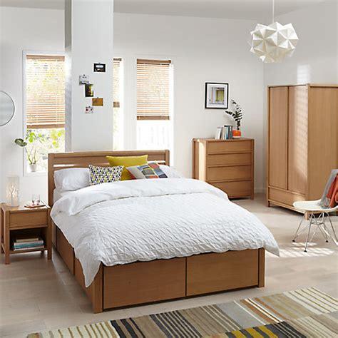 bedroom furniture lewis buy lewis montreal bedroom furniture range lewis